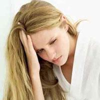 درمان-افسردگی