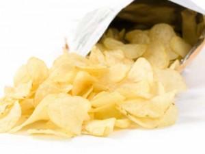 مضرترین مواد غذایی که روزانه میخورید !