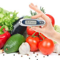 foods-increase-blood-sugar