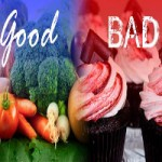 good-vs-bad-food