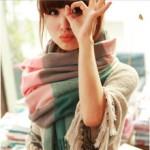 15-Color-2014-Womens-Scarf-Long-Fashion-Casual-Warm-Cashmere-Shawl-Plaid-Infinity-Scarf-Knitted-Scarf.jpg_220x220