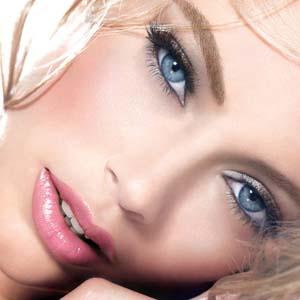 آرایش ملیح