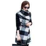 Winter-Red-Black-Plaid-Long-Trench-Coat-For-Women-Autumn-British-Style-Designer-Knitted-Patchwork-Woolen.jpg_220x220