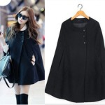 Winter-Women-Casual-Womens-Cape-Black-Batwing-Poncho-Lady-Winter-Warm-Cloak-Trench-Coat-Women-Cardigan.jpg_220x220