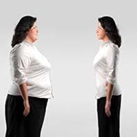 افزایش متابولیسم