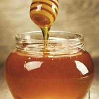 خاصیت عسل طبیعی