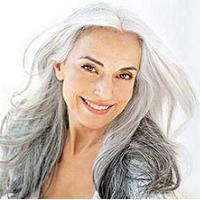 آرایش ضد پیری