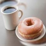 صبحانه افراد دیابتی