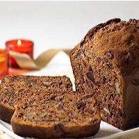 طرز تهیه کیک شکلاتی رژیمی