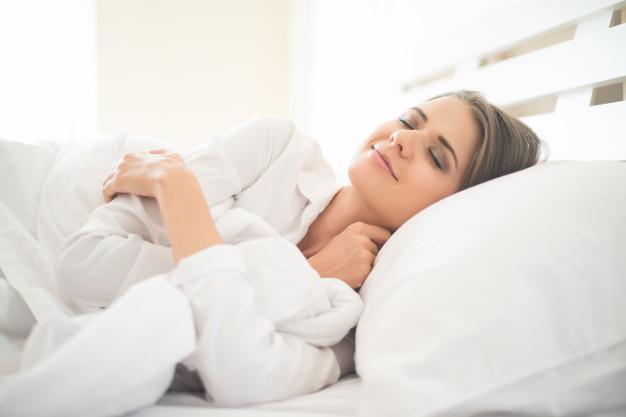 تاثیر خواب شب بر حفظ سلامتی