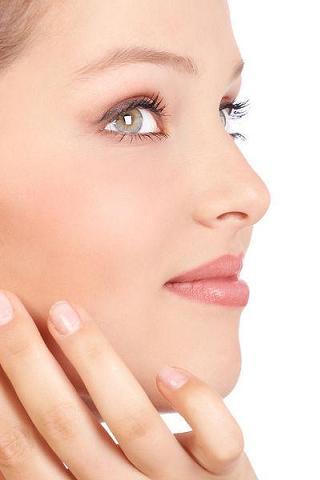 ماسک های پاک کننده پوست