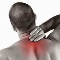 تقویت عضلات گردن