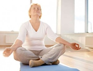 6 عادت روزانه کاهش وزن