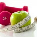 کاهش وزن بدون دردسر