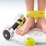 برنامه عالی برای کاهش وزن