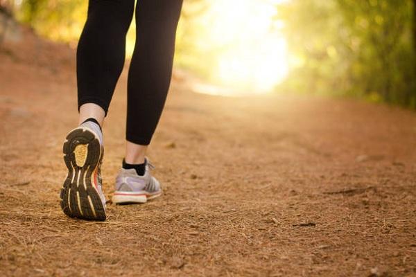 چه ورزش هایی باعث لاغری می شوند؟