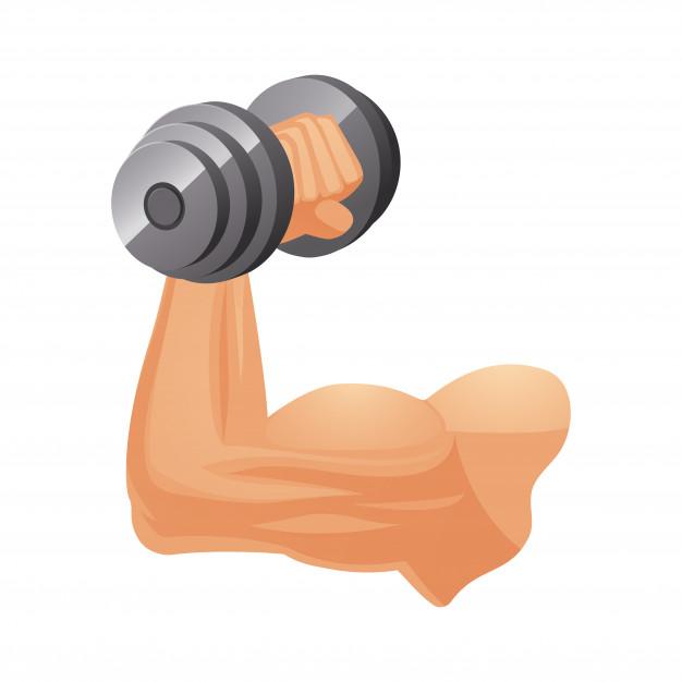 درمان شلی بازوها با روش های عالی و موثر
