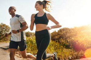 بهترین زمان برای ورزش روزانه چه موقع است؟