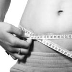 علت افزایش وزن قبل از پریود