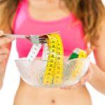 چطور بعد از رژیم لاغری وزن خود را ثابت نگه داریم؟