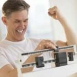 کاهش وزن آسان