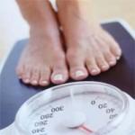 حفظ وزن پس از رژیم های لاغری