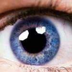 تشخیص بیماری از روی چشم