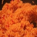 پلوی پرتقالی