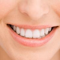 حفظ زیبایی دندان ها پس از پر کردن