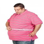 عادت های غذایی بد