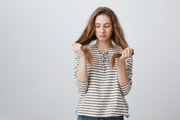 باورهای غلط و درست در مورد ریزش مو