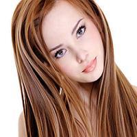 زیبا کردن موها