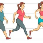 چطور اراده ام را برای لاغری قوی کنم؟