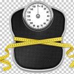 روش های موثر برای لاغری سریع بلغمی ها