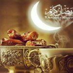 چربی سوزی در ماه رمضان